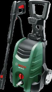 Im Testbericht: Bosch AQT 37-13