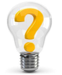 Fragen und Antworten über den Hochdruckreiniger