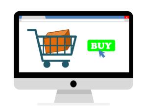 Tipps um online Dein Hochdruckreiniger kaufen